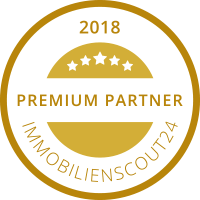 ImmoScout24-PP-Siegel-2018-72dpi-200px