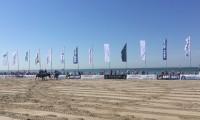 beachpolo4