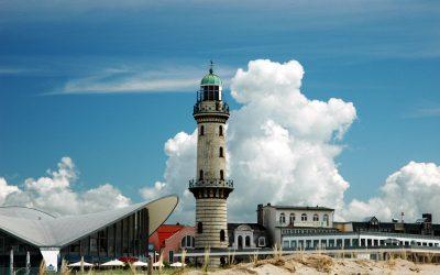 Warnemünde: Sanierung der Seestraße soll fortgesetzt werden